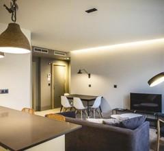Apartamentos Barbara 3 1