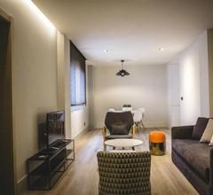 Apartamentos Barbara 3 2