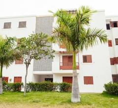 Apartamento Playa Agaete 2
