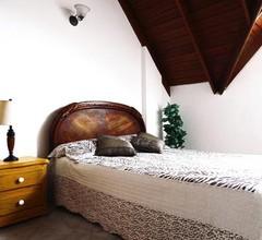 Villa Real Apartments 2