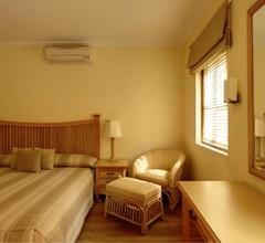 Golden Sands Apartments 1
