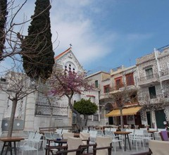 Traditional Guest house Chrisyis 2