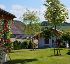 Ferienwohnung Herrmann Pottenhofen 2