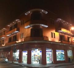 Orizaba Inn 1