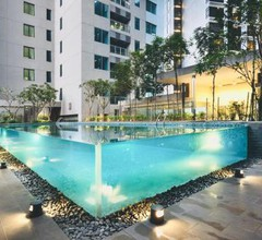 Summer Suites Residences by Subhome 2