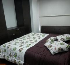 MAYCRIS Apartment La Carolina 2