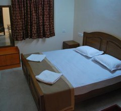 ARS Nest Serviced Apartments 2