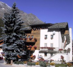 Berggruss 1