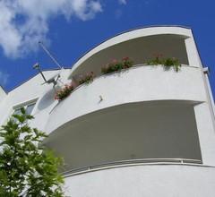 Apartments Ruža 2