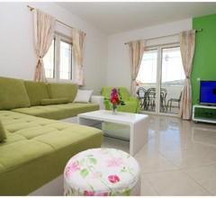 Apartments Ruža 1