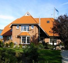 Ferienhof Hopp 1