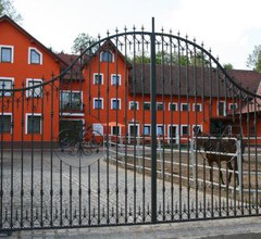 Podřipská Farma 2