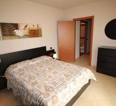 Appartamento Geranei 1