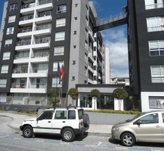 Plaza Foch AREA - AMERICAN Style Apartment 2
