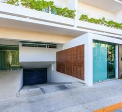 Papaya 15 Apartments 2