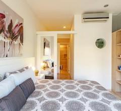 Papaya 15 Apartments 1