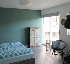 Apartment Hoornweg 1