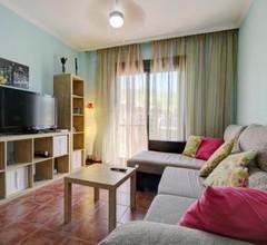 Playa Ancha Apartment 1
