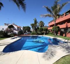 Playa Ancha Apartment 2