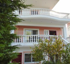 Villa Georgia 1