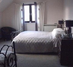 Benview Bed and Breakfast 1