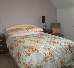 Benview Bed and Breakfast 2