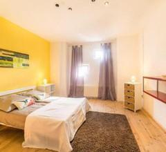 Dresden Lofts 1
