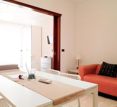 Cairoli Guest House Apartments 1
