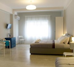 Cairoli Guest House Apartments 2
