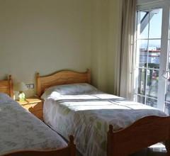 Sabinillas Apartment 1