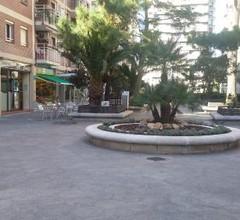 Nuria Seaview Beach-Apartment 2