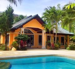 Villa Coconut Khaolak 2