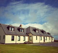 Decca - Self Catering Shetland 2