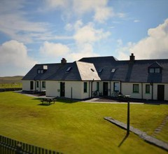Decca - Self Catering Shetland 1