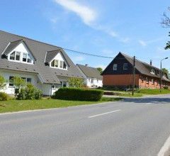 Ferienhaus Rügen 2