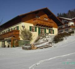 Ferienhaus Drexler 1