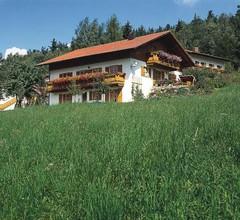 Ferienhaus Drexler 2