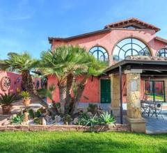 Casa Vacanze Villa Flumini 2