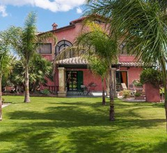 Casa Vacanze Villa Flumini 1