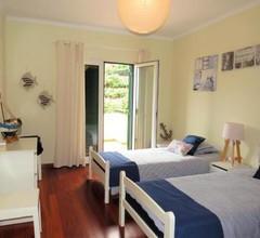 Apartment Villa Sol II 1
