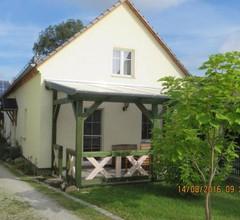 Ferienhaus Niedan 2