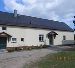 Ferienhaus Niedan 1