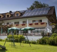 Gasthof Sonnenheim 1
