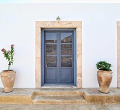 Blue Bay Patmos Summer House 2