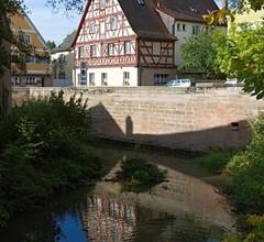 Gasthof Bögl 2