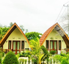 Two Brothers Bungalows 1