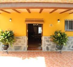 Casa Escalona 2