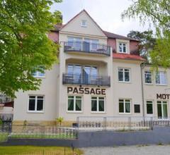 Hotel Passage 2