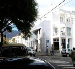 Casa Che 2