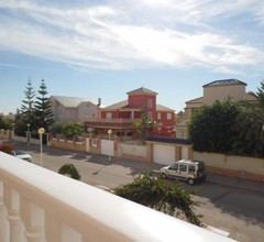 La Zenia Holiday Home 2